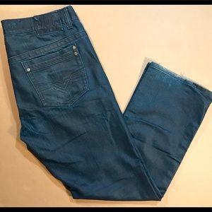 request jeans premium